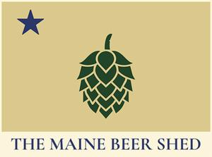 The Maine Beer Shed LLC
