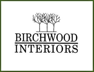 Birchwood Interiors