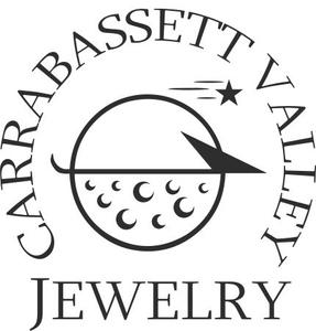 Carrabassett Valley Jewelry