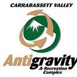 Antigravity Complex - Town of Carrabassett Valley