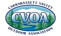 Carrabassett Valley Outing Association