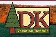 D. K. Enterprises, Inc.