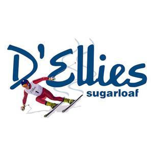 D'Ellies