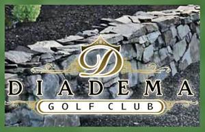 Diadema Golf Club & Restaurant