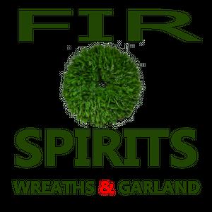 Fir Spirits