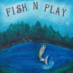 Fish-N-Play LLC