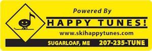 Happy Tunes Ski Service Center