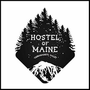 Hostel of Maine