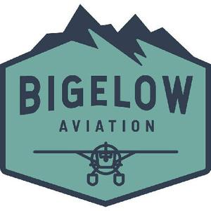 Bigelow Aviation, LLC