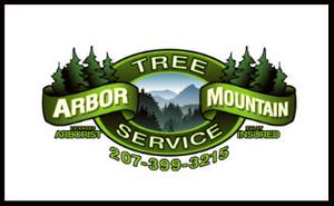 Arbor Mountain Tree Service