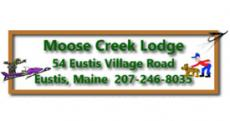 Moose Creek Lodge