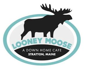 Looney Moose Cafe