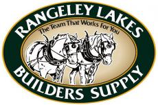 Rangeley Lakes Builders Supply