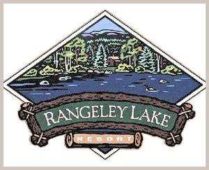 Rangeley Lake Resort