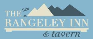 Rangeley Inn & Tavern