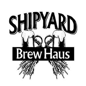 Shipyard Brew Haus - Sugarloaf