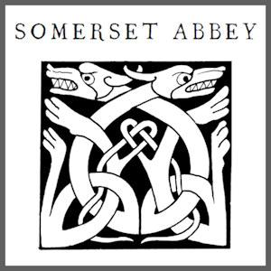 Somerset Abbey