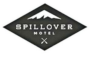 Spillover Motel & Kitchen