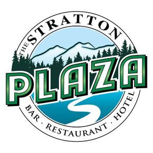 Stratton Plaza Hotel & Lounge