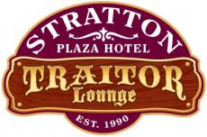 Stratton Plaza Hotel & Lounge