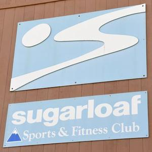 Sugarloaf Sports and Fitness Center