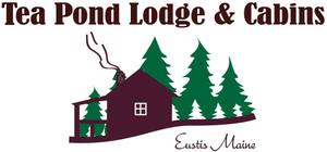 Tea Pond Lodge and Cabins