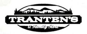 Tranten's Family Market