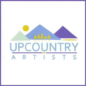 UpCountry Artists