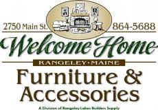 Welcome Home Furniture & Accessories