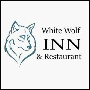 White Wolf Inn & Restaurant