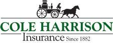 Cole Harrison Insurance Agency