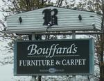 Bouffard's Furniture & Carpet