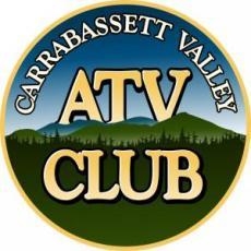 Carrabassett Valley ATV Club