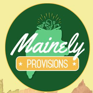Mainely Provisions