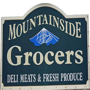 Mountainside Grocers
