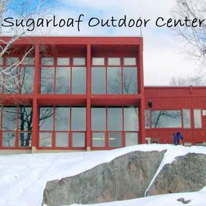 Sugarloaf Outdoor Center