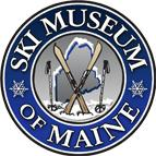 Ski Museum of Maine
