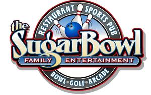 The SugarBowl/Family Entertainment