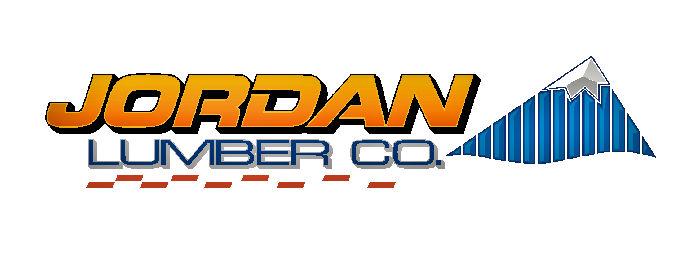 Jordan Lumber Co.