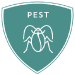 protection plan shield