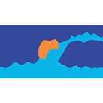 eastern shore chamber of commerce logo
