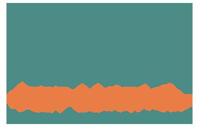 prewett pest control logo