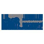 lee county association of realtors logo