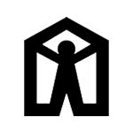 lee county home builders association logo