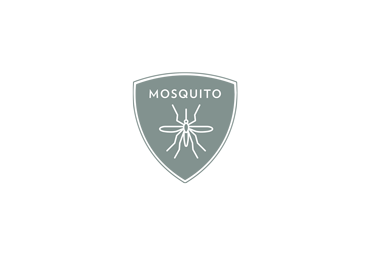 mosquito protection plan shield
