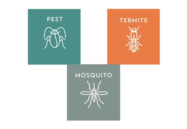 protection plan premier shields