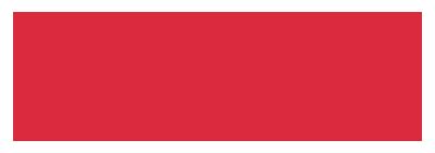 pest-aside logo