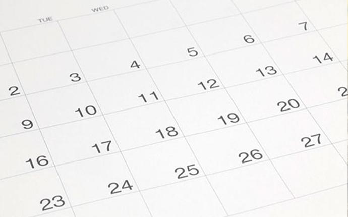 close-up-of-calendar