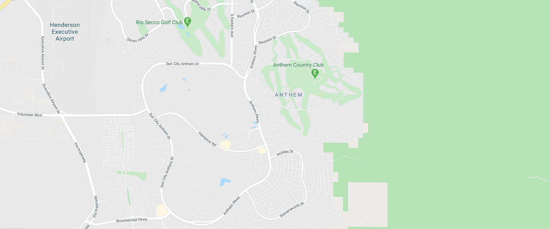 map of rocklin california