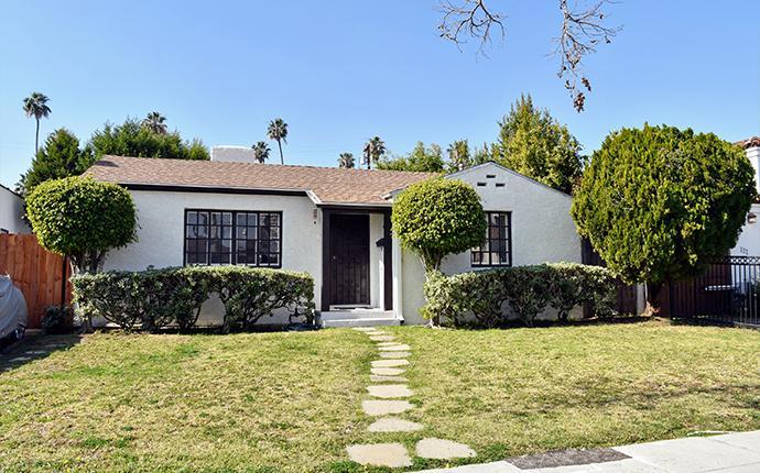 house in lomita california